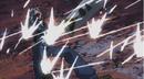 Reina attacks Haru.png