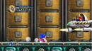 Flying Eggman in Egg Station HD.png