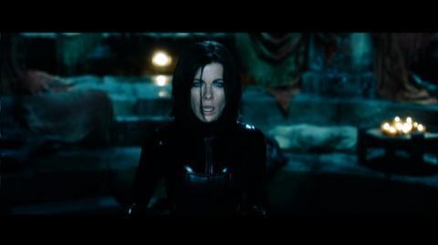 Underworld Awakening (2012) - Open-ended Trailer for Underworld Awakening