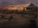 Jia Meng Gate (Warriors Orochi).png