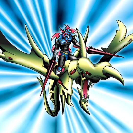 Gaia The Dragon Champion Misprint GaiatheDragonChampion-TF04-JP-