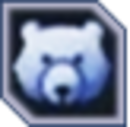 Bear Saddle Icon (WO3).png