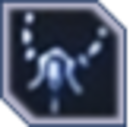 Chimera Shell Icon (WO3).png
