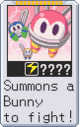 Chip BunnyFamily.png
