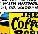 Coffee Bean/Gallery