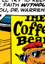 Coffee Bean from Amazing Spider-Man Vol 1 53 001.png