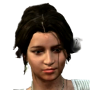 Giovanna.png