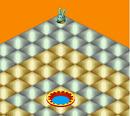 Virus Breeder-BunnyOmega location.png