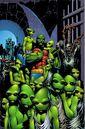 Martian Manhunter 0057.jpg