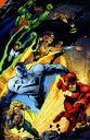 Justice League 0026.jpg