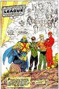 Justice League 0039.jpg