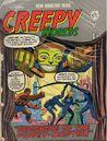 Creepy Worlds Vol 1 38.jpg