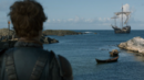 Theon 2x06.png