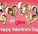 Fangeschichte, Serie, Glee