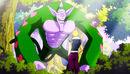 Laxus encounters a Gorian.jpg