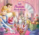 Cinderella: A Heart Full of Love