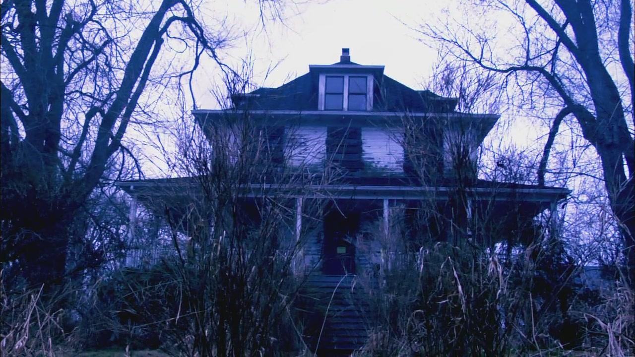 MortonHouse.jpg Lilith Supernatural