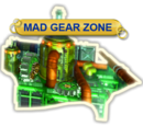Mad Gear Zone/Gallery