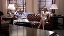 1x16 Altar Egos (02).png