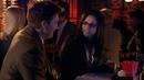 1x16 Altar Egos (19).png