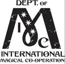 Département de la coopération magique internationale.png