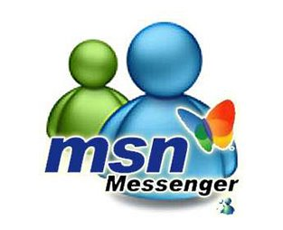 Msn_messenger_logo_2.jpg