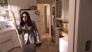 1x16 Altar Egos (72).png