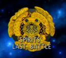 Beyblade: Metal Masters - Episode 43