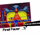 Final Fever (R9)