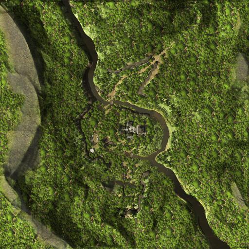Download map battlefield 2 free: free download-Battlefield 2 Patch 1. 03: N