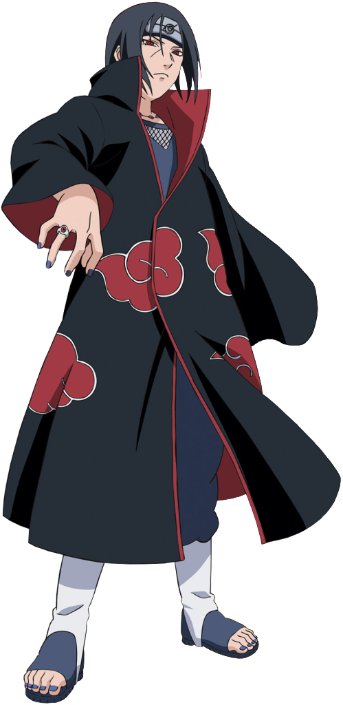 http://img2.wikia.nocookie.net/__cb20120530222228/villains/images/a/a4/Itachi_Uchiha_(Naruto).png
