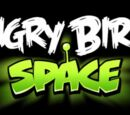 Angry Birds Space (Release)