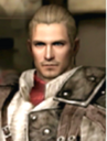 Bladestorm - Male Mercenary Face 2.png