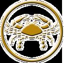 Cancer Emblem.png