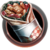 50px Shawarma icon large Marvel Avengers Alliance free CP, Gold, iso, and more!