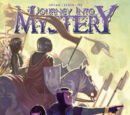 Journey into Mystery Vol 1 639