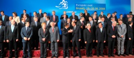 Conseil-europeen