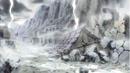 Dragon Village Destroyed.png