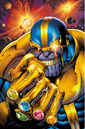 Avengers Assemble Vol 2 7 Textless.jpg