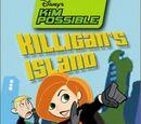 Killigan's Island