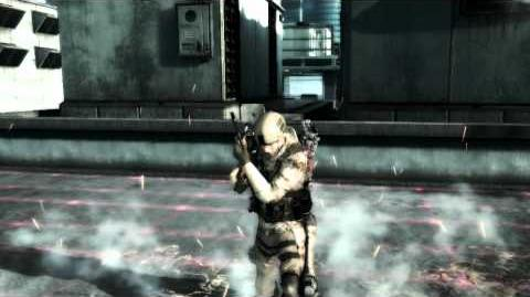 Ghost Recon Online Assault Class North America-F2P