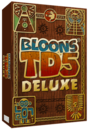 BT5 Deluxe Box.png