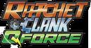 Qforce logo.png