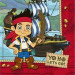 Jake-and-the-Never-Land-Pirates-Jake