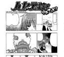 Special Chapter - Limited 9
