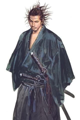 Miyamoto_Musashi_full_body.jpg