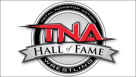 TNA_HOF_Logo.jpg
