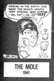 Mole41