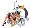 Cerebella Bunny.jpg