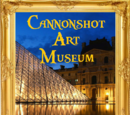 Cannonshot Art Museum